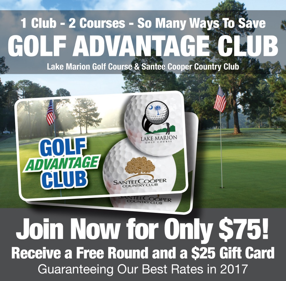 golf-advantage-card-09nov16