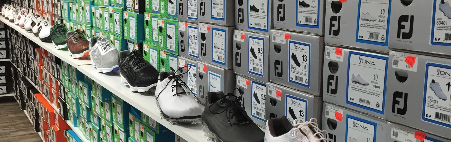 LM-Shoe-Slider